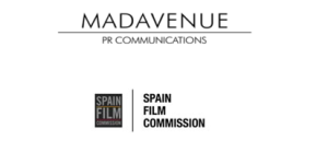 madavenue-sfc-programa-del-encuentro-red-de-territorios-got-game-of-thrones--spain-film-commission