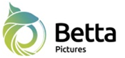 Logo Betta Pictures