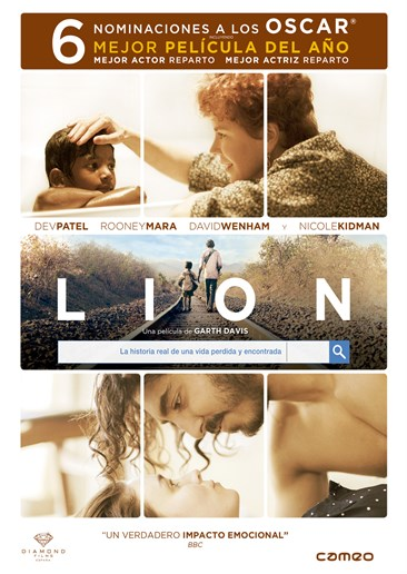 cartula-dvd-lion-la-nominada-al-oscarr-lion-sale-a-la-venta-en-dvd-y-bluray-el-prximo-21-de-junio