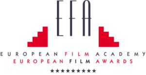logo-european-film-academy-premio-honorifico-de-efa-para-jeanclaude-carriere